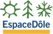 EspaceDôle