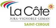 Saint-Cergue