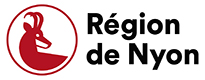 Région de Nyon